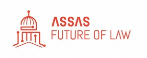 Assas Future of Law