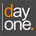 DayOne Consulting